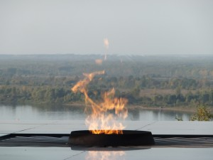 Nizhny_Eternal_Flame
