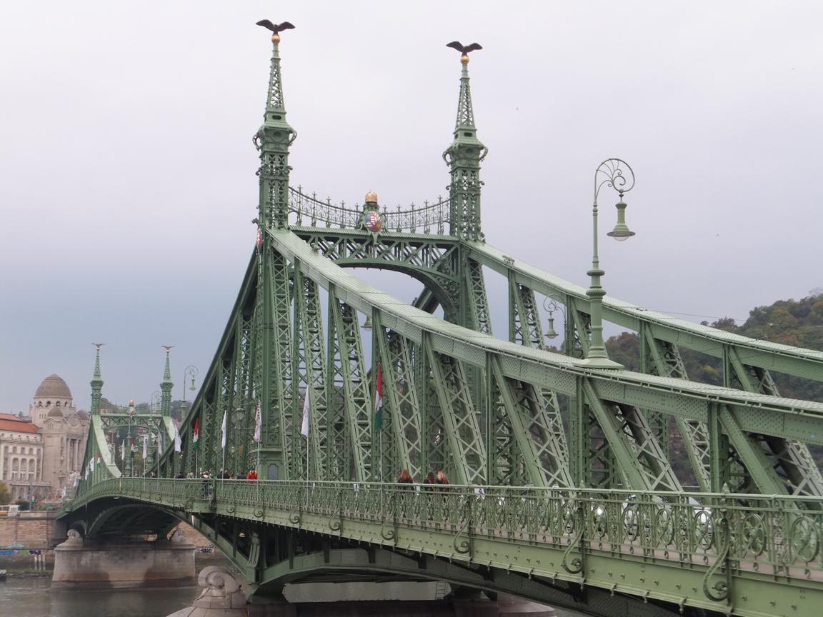 BrückeA
