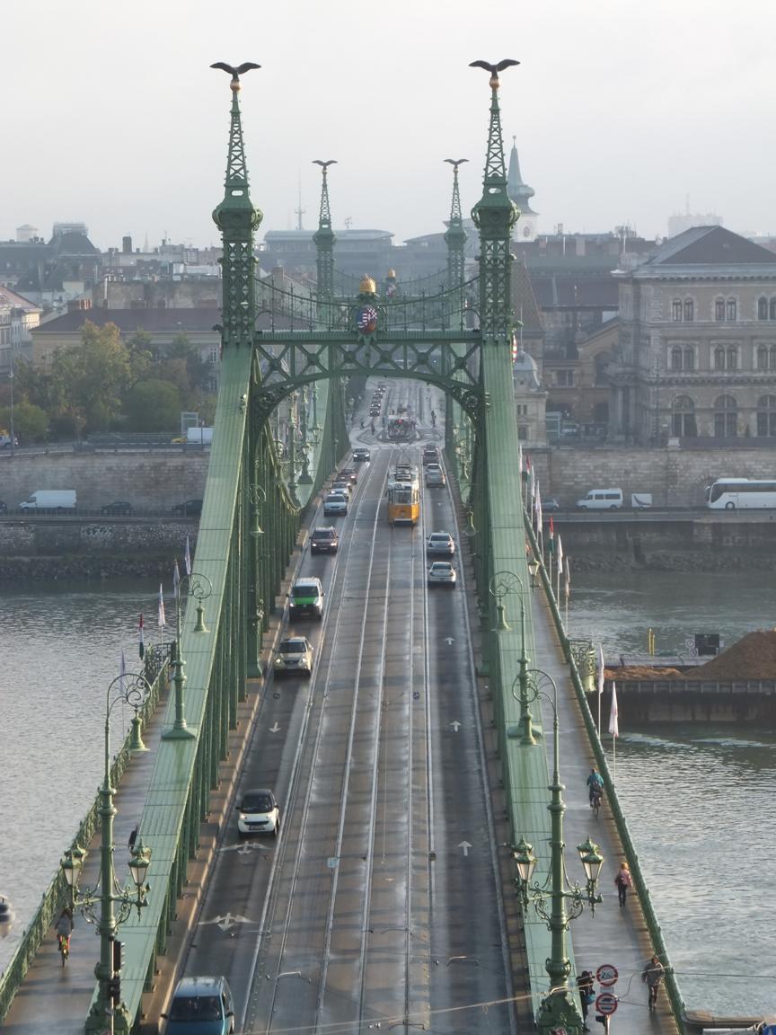 Grüne_Brücke