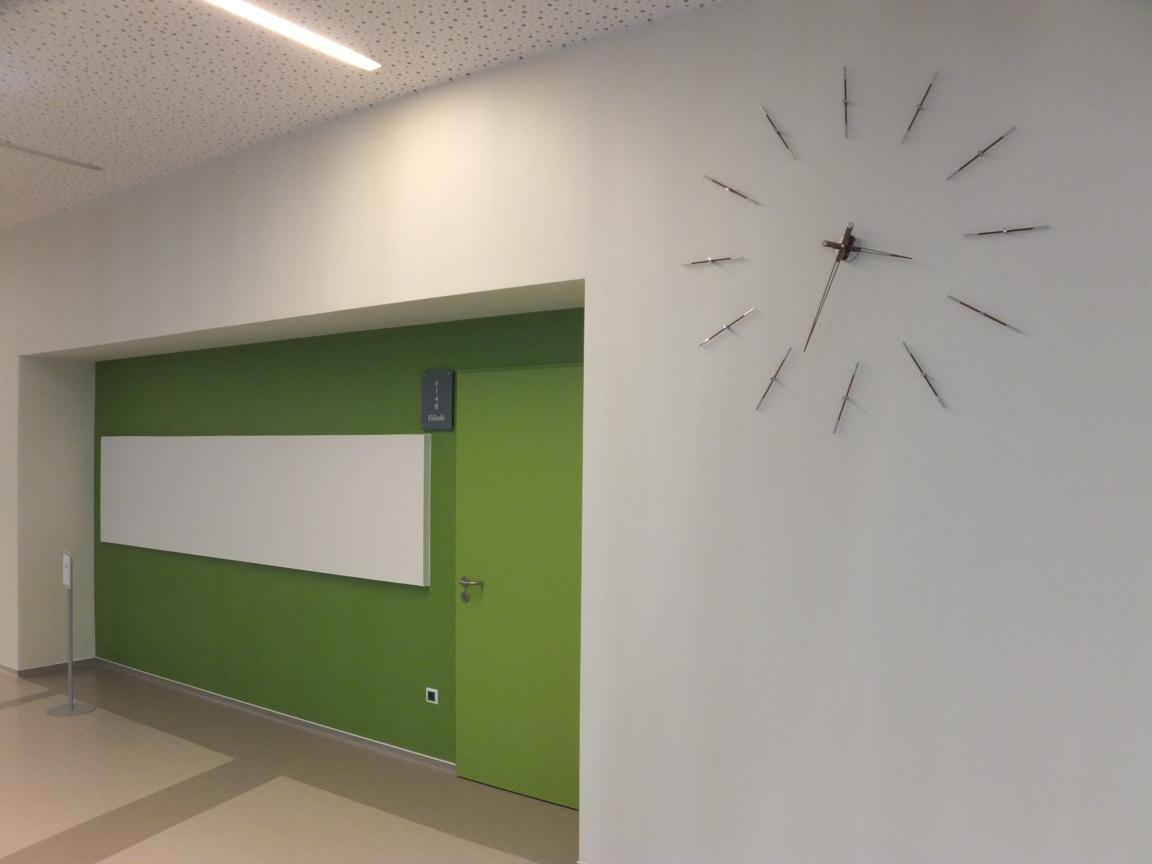 NUPS_design_clock