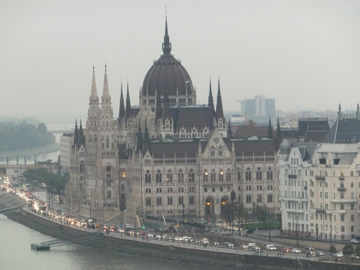 parlament_und_rushhour