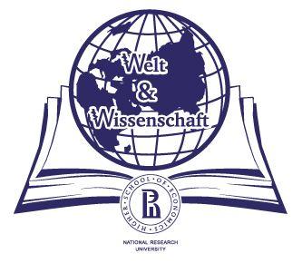 logo_w_w_blue