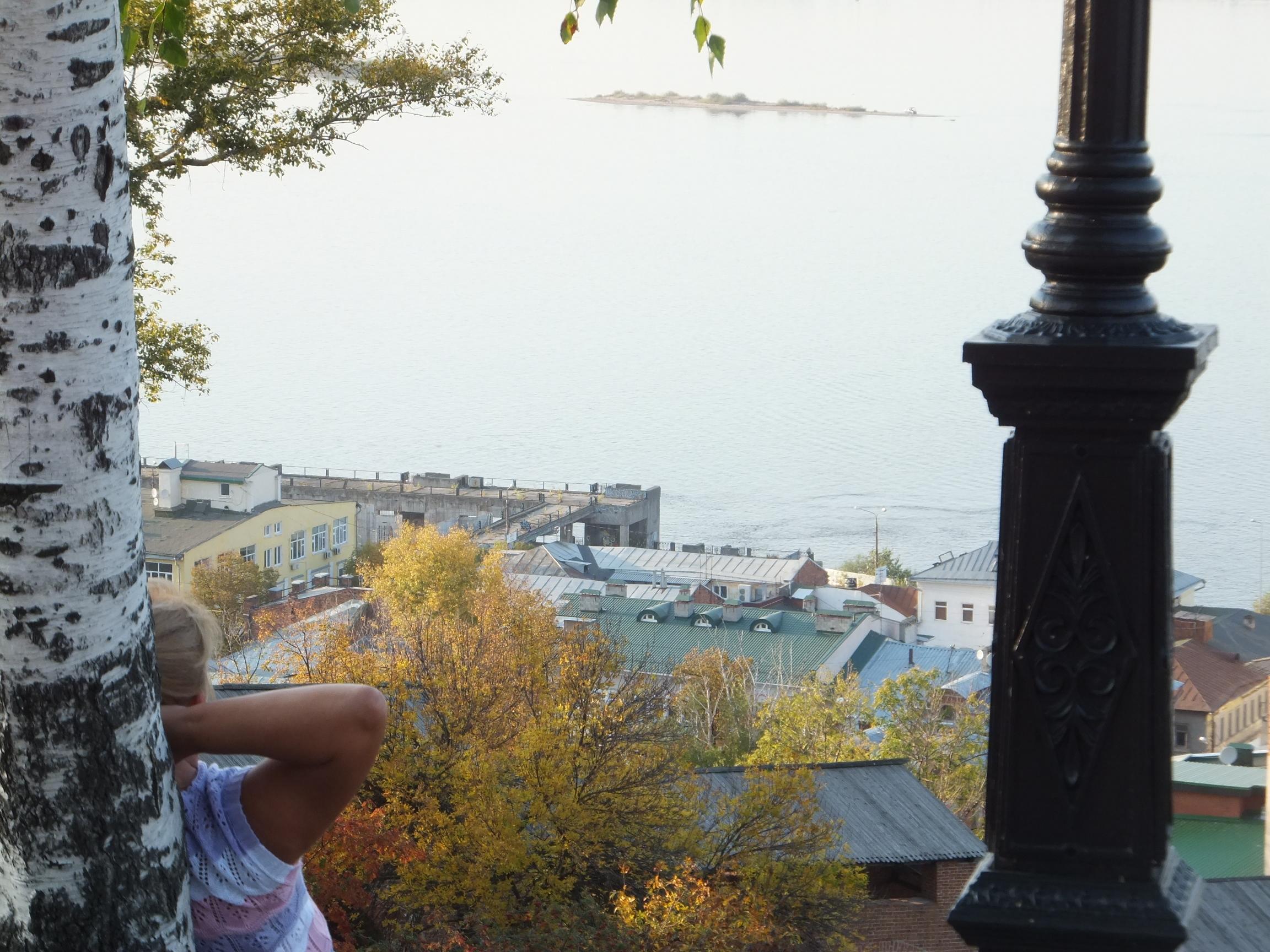 Nizhny_Frau_entspannt