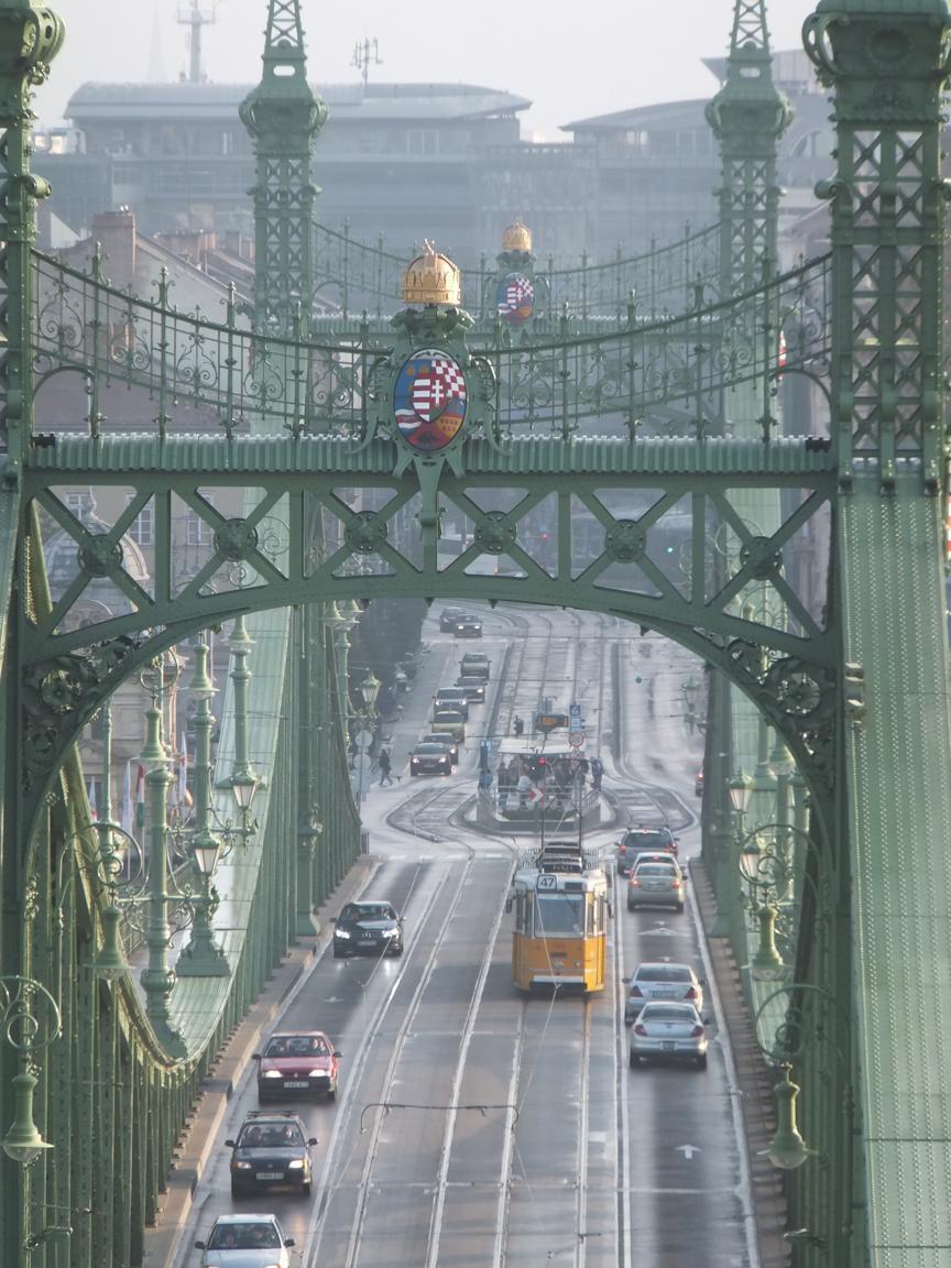 Grüne_Brücke_Zoom