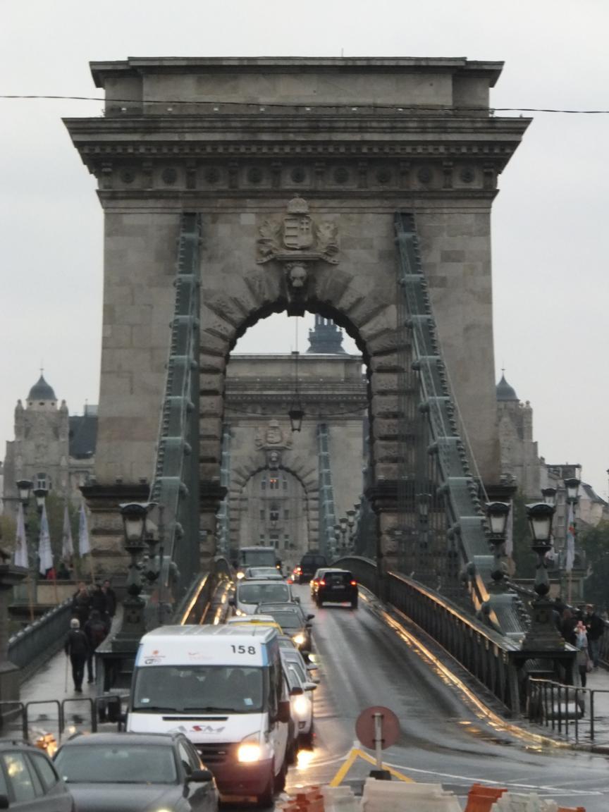 Löwenbrücke_nochmal