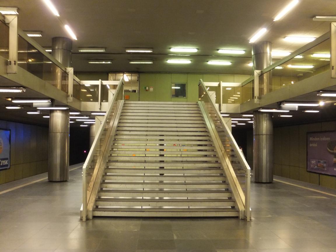 Metro_70ies
